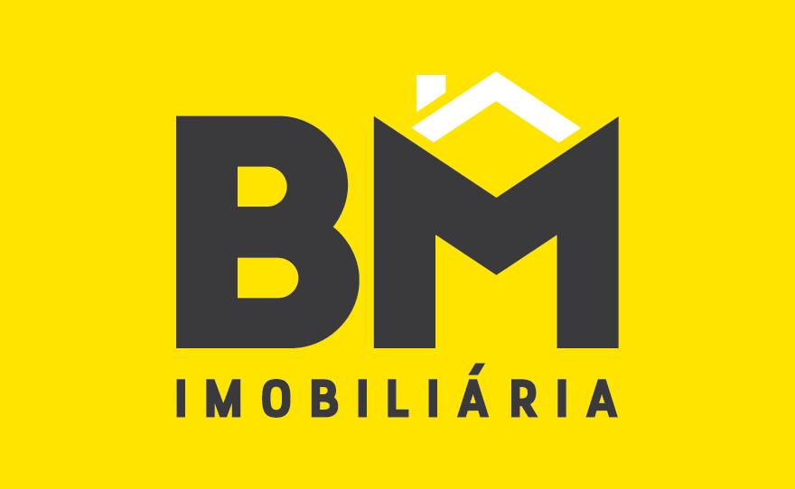 BM - Bem Mediar - Mediação Imobiliária, Lda